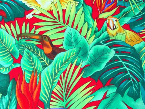 tropical wallpaper pattern tumblr lo quiero ya quot tropical print aloha