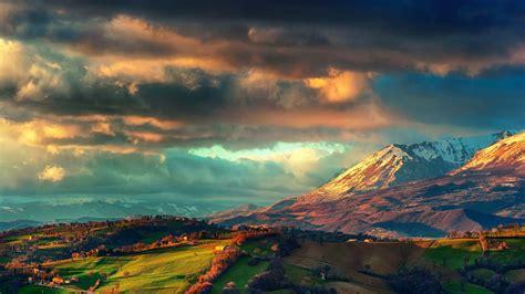 imágenes naturales bellas fondos de pantalla de montanas hermosas tama 241 o 400x250