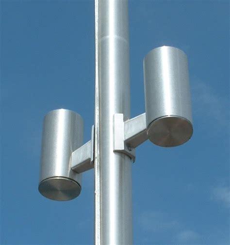 Flag Pole Lighting Fixtures Flag Pole Light Fixtures Led Flagpole Lighting Fixture Synergy Lighting Flagpole Lighting