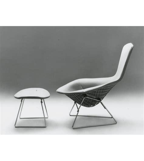 poltrone knoll bertoia bird chair poltrona knoll milia shop