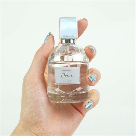 Murah Etude House Colorful Scent Eau De Perfume Roll On etude house colorful scent eau de perfume review