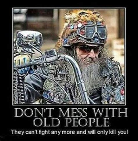 Biker Memes - the 100 plus best biker quotes and sayings every biker