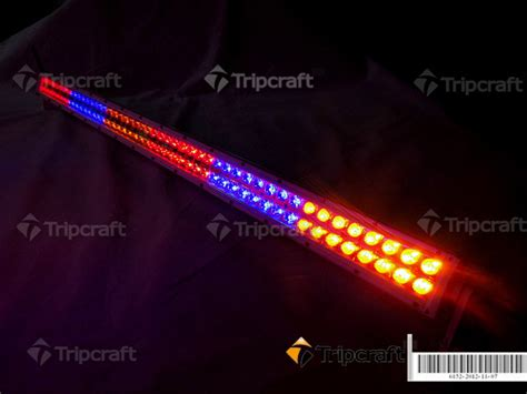 Colored Led Light Bar Colored Led Light Bar Multi Color Led Light Bar With Wireless Remote Light Bars And Wall