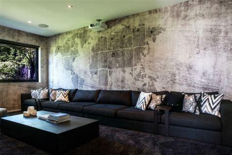 wanddesign wohnzimmer 58 wanddesign ideen und trends wie sie ihre w 228 nde zum