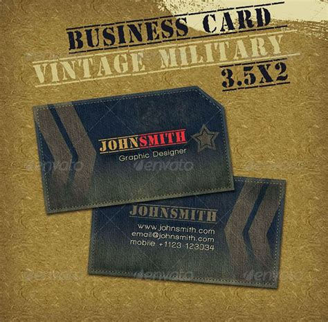 army business cards templates 17 best images about pictures on top secret