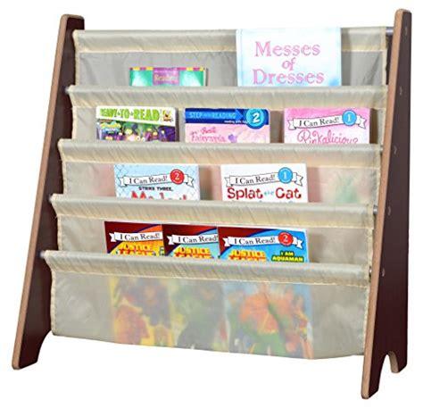 kidkraft nantucket white 2 shelf bookcase blog best kids room book shelves reviews