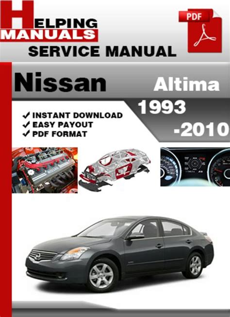 car repair manual download 1993 nissan altima regenerative braking 21 best dream cars images on dream cars autos and vintage cars