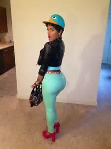 Joseline hernandez net worth celebrity net worth