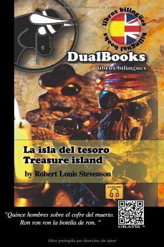 libro the island at the descargar libro isla del tesoro la treasure island online libreriamundial