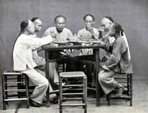 come si serve a tavola secondo il galateo galateo da pranzo in cina cina dintorni s