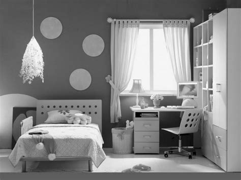bedroom paint and wallpaper ideas black and white bedroom designs for teenage girls