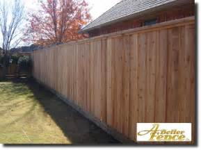 Decorative Privacy Fences by Wooden Privacy Fence Designs Image Search Results