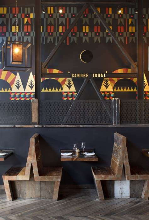 booth design bar 15 best restaurant booth images on pinterest restaurant