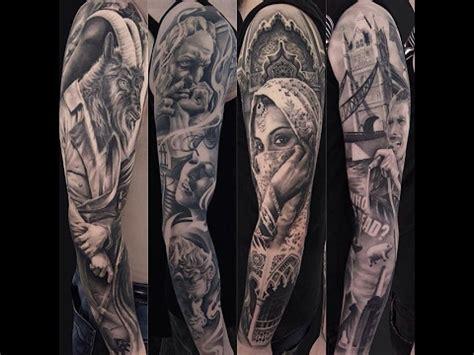 Tetovaze Na Ruci Chilangomadrid Com