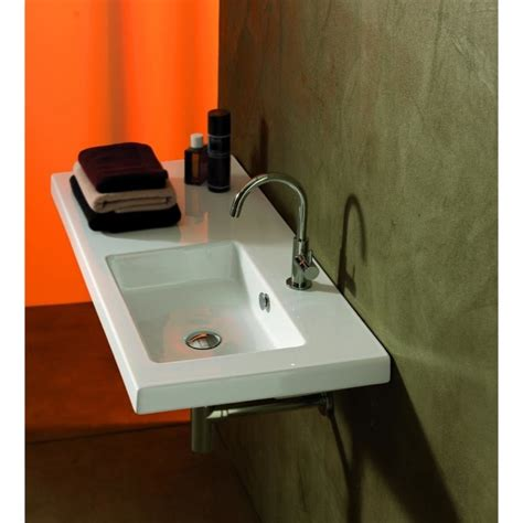 teardrop cer with bathroom teardrop cer with bathroom 28 images teardrop cers