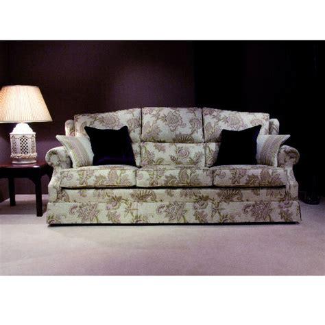 peter guild sofas peter guild senator range choice furniture