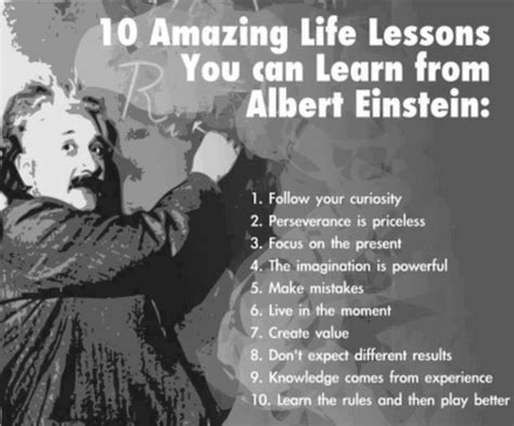 biography albert einstein 150 words life inspiration quotes words of wisdom from albert einstein