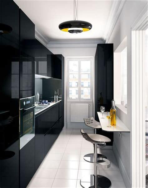 Agréable Amenager Petite Salle A Manger #7: 85244ae79cca3a707a50c1bd6c9ffe3d--table-bar-kitchen-dining.jpg