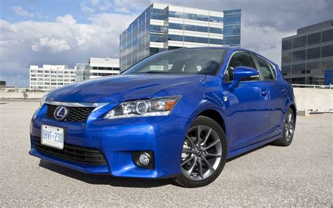 how cars run 2012 lexus ct security system the 2012 lexus ct 200h delivers life in the moment with an all new available f sport package