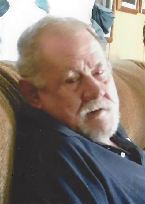 obituary of edward bonner quattlebaum funeral home