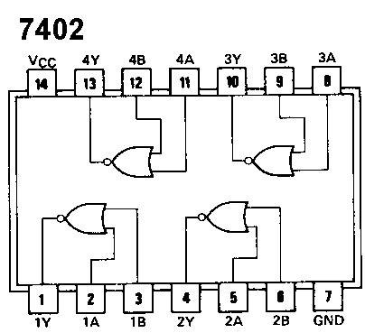 ic schematics