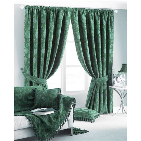 curtains ebay riva home zurich pencil pleat curtains ebay