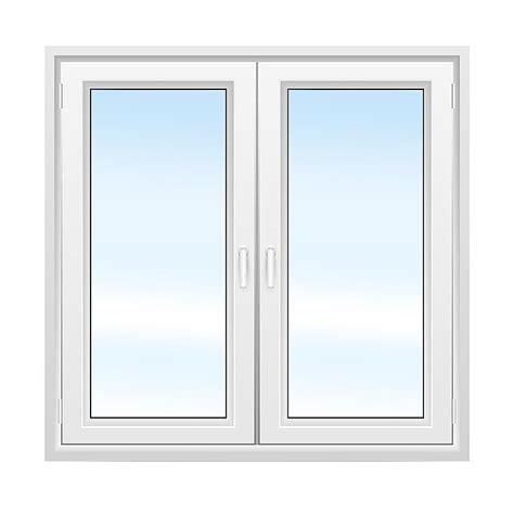 plastikfenster kaufen plastikfenster zu g 252 nstigen preisen konfigurieren