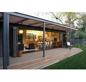Custom Patio Door Ideas For Florida Homes  TampaExteriors