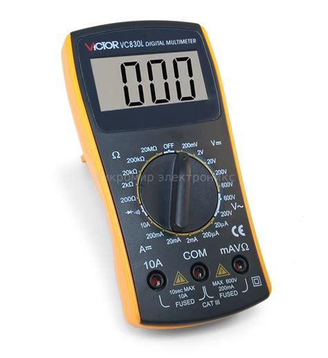 capacitor discharge voltmeter discharging of capacitor through voltmeter 28 images higher bitesize physics capacitance