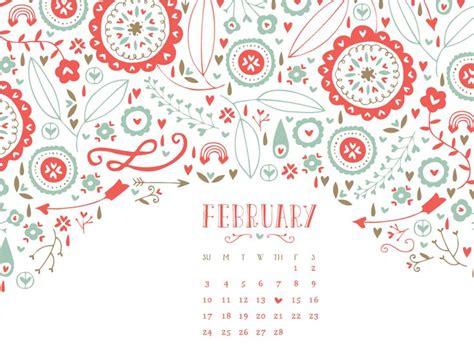 cute january wallpaper best 25 cute desktop wallpaper ideas on pinterest phone