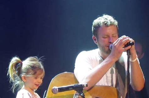 dierks bentley day bentley country baby names