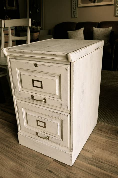 shabby chic filing cabinet google search office