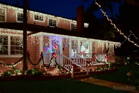 decorating house lights outside light ideas houses decorated with