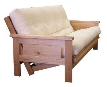 Are Futons For Your Back by Futon Sofa Beds Futon Sofa Beds Back To Bed Melbourne