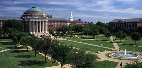 best universities in usa best universities for advertising in usa list of top ten