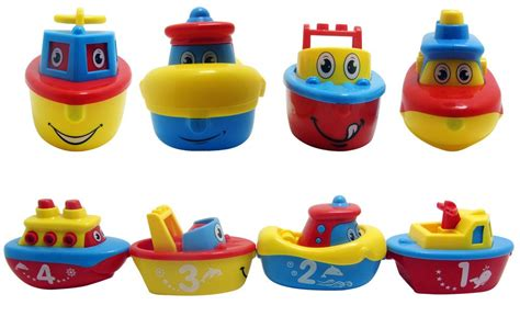 bathtub toys for boys bathtub toys for boys 28 images best tub toys for boys