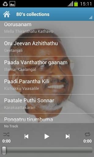 themes ringtones tamil download tamil ringtones pack free for android appszoom