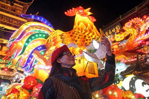 new year in china new year what to about the year of the