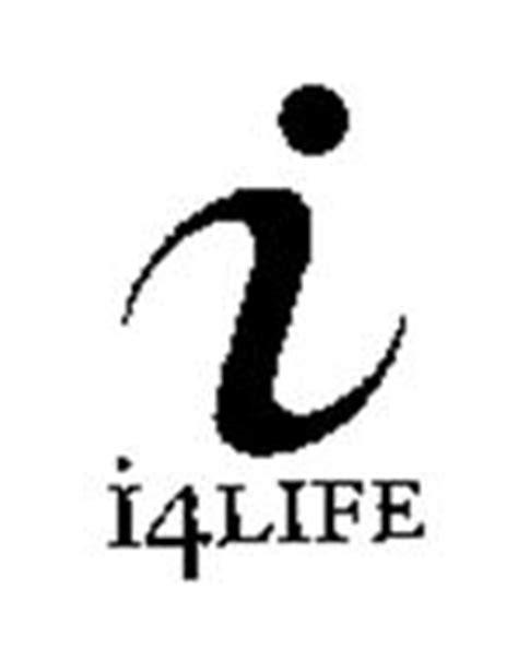 i i4life reviews brand information lincoln national