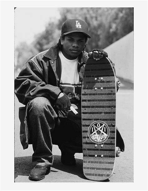 eazy e death bed 26 best images about favorite rappers on pinterest kanye