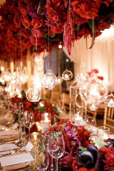 20 Vintage Style Romantic Wedding Ideas   Wohh Wedding
