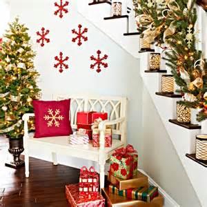 weihnachtsdeko dekoration weihnachtsdeko ideen originelle dekoideen f 252 r eine