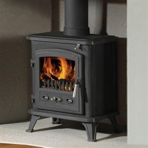 wood burning stoves uk sale free delivery dimplex westcott 5 woodburning multifuel