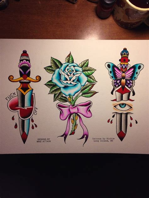 tattoo flash facebook 17 best images about tattoos on pinterest tattoo flash