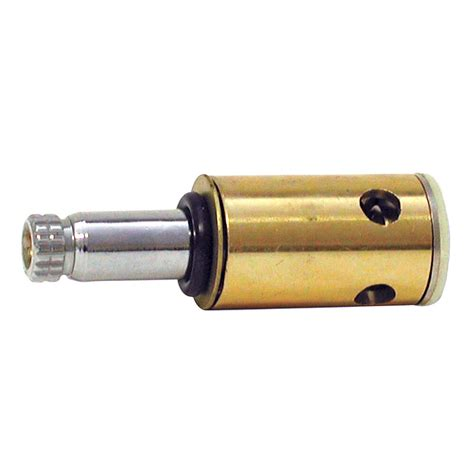 Kohler Faucet Stems by 6n 2c Cold Stem For Kohler Faucets Danco