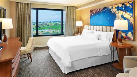 hotels with 2 bedroom suites in denver co 2 bedroom suites in denver 28 images hotels with 2