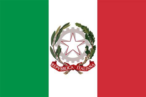 consolato francoforte lavoro in germania il consolato italiano a francoforte