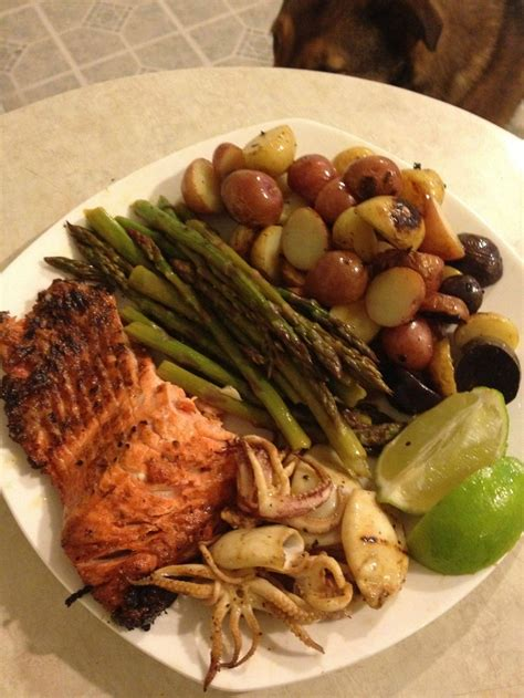 charcoal grilled dinner grill it shmill it pinterest