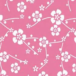 Flower Vase Designs The Japanese Pattern Test