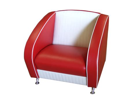 Retro Lounge Chair by Lounge 1 New Retro Dining Retro Lounge Chair